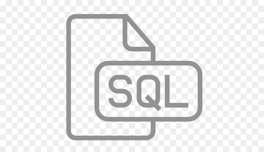 download oracle pl sql developer free