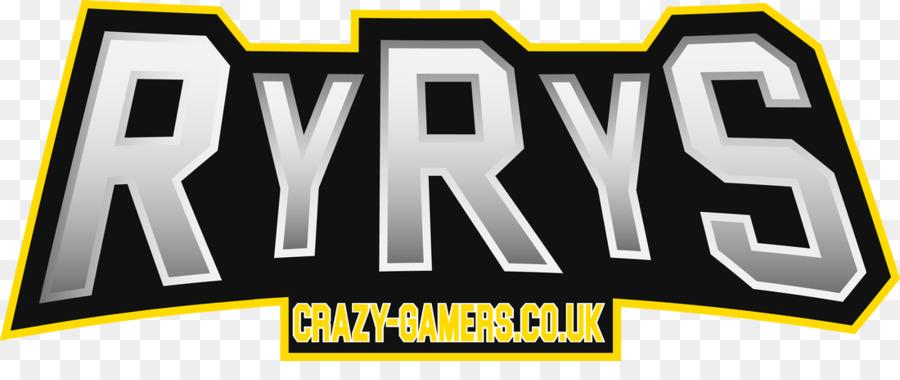 Logo Facebook Youtube png download - 1100*441 - Free