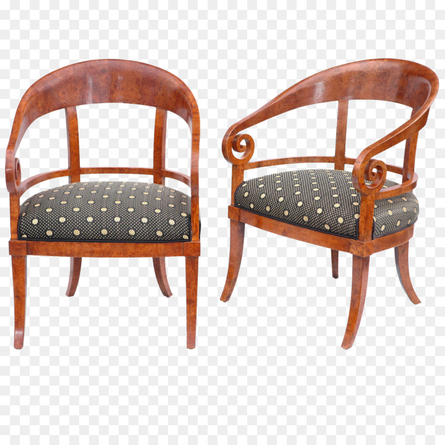 Biedermeier Chair Furniture Upholstery   Chair