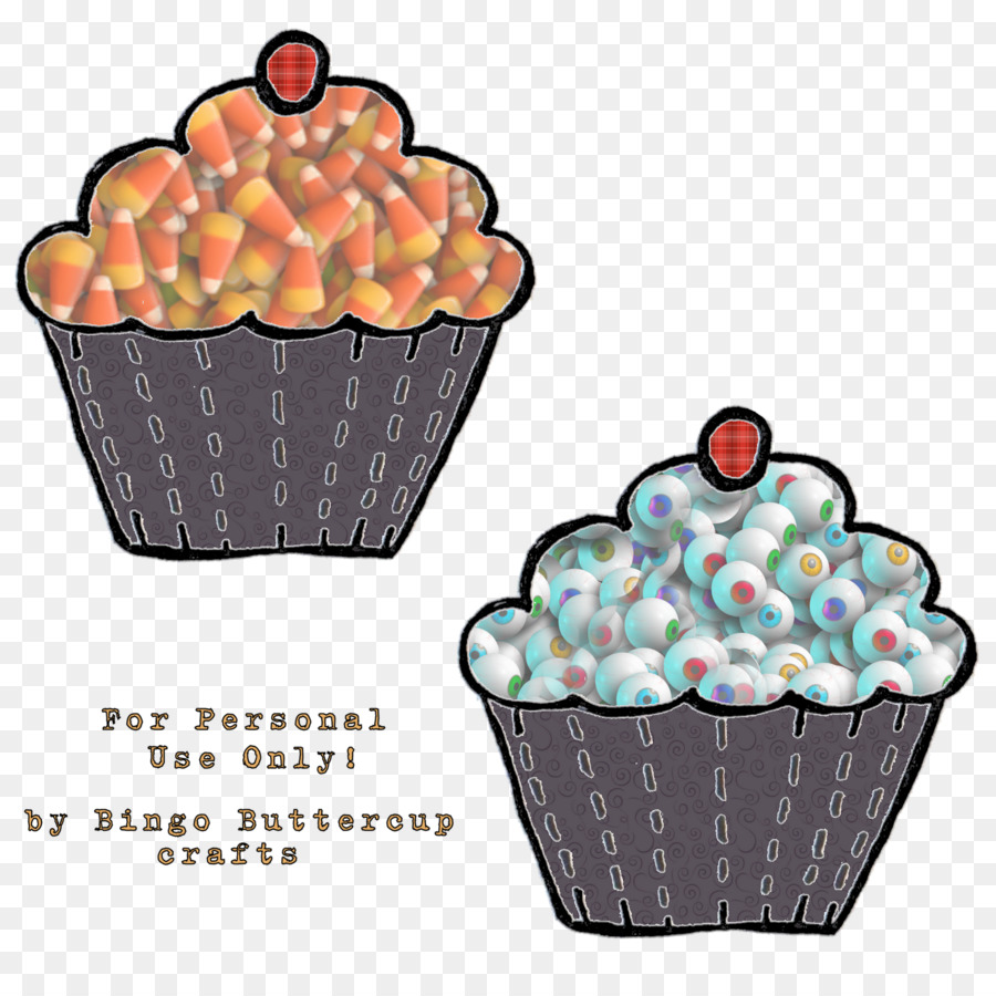 Cupcake Food Gift Baskets Clip Art Cup Png Download 1600