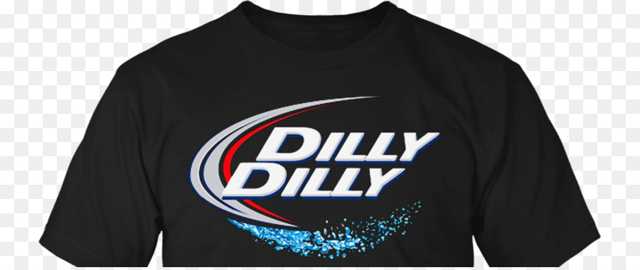 t shirt hoodie sweater top dilly dilly
