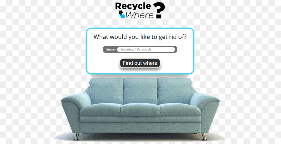 Sofa Bed Couch Donation Furniture Charitable Organization Recycling Of Clothing