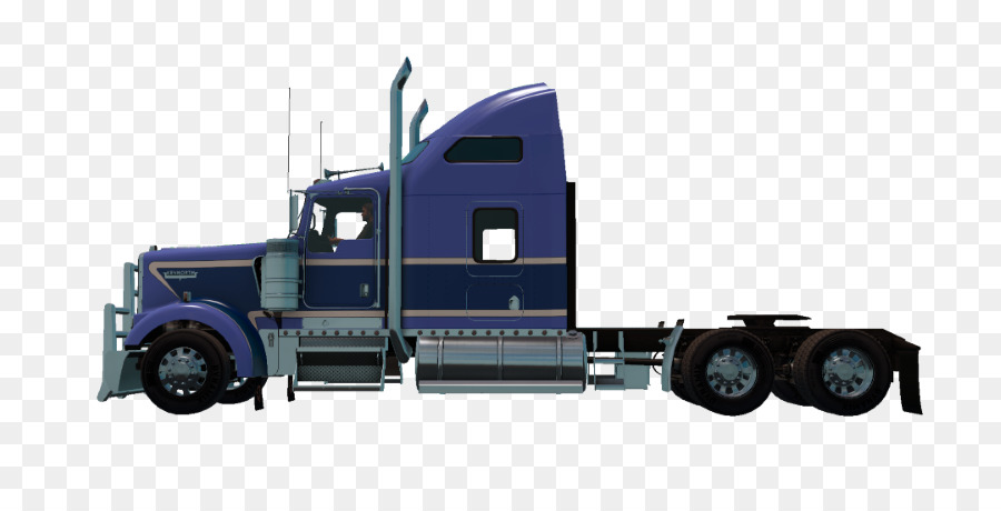 Car Transport png download - 800*451 - Free Transparent Car png