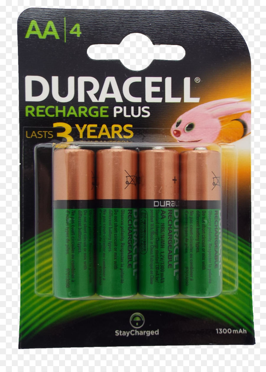 Battery charger AAA battery Nickel–metal hydride battery Duracell on aa battery car charger adapter, aa battery charger best, 12 bay aa battery charger, aa and aaa batteries, aa battery charger product, aa and aaa battery, aa lithium battery charger 32v, aa solar battery charger, aa rechargeable battery charger, aa nimh battery charger, sony aa battery charger,