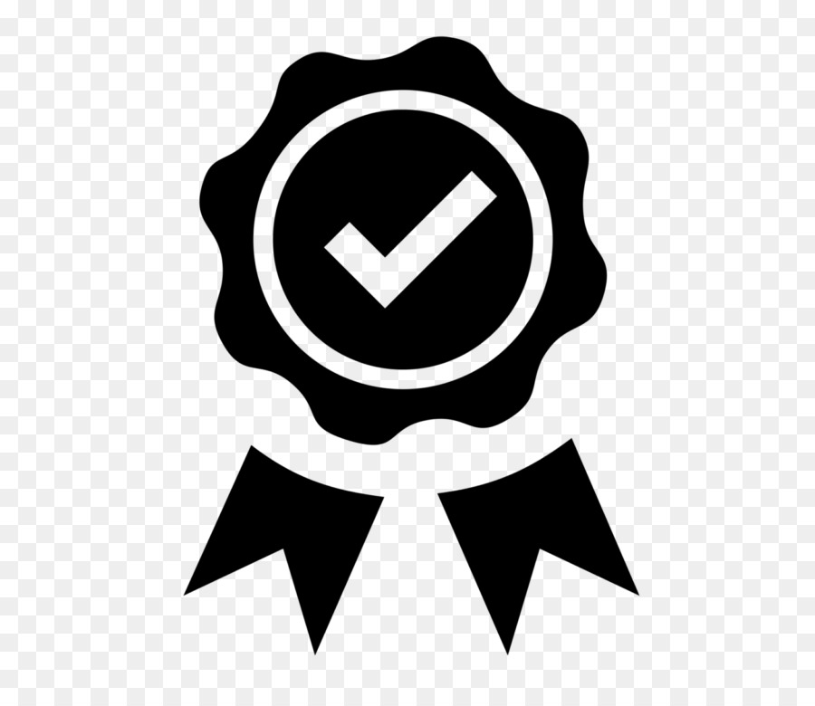 Computer Icons Certification Chartered Quality Institute Digital