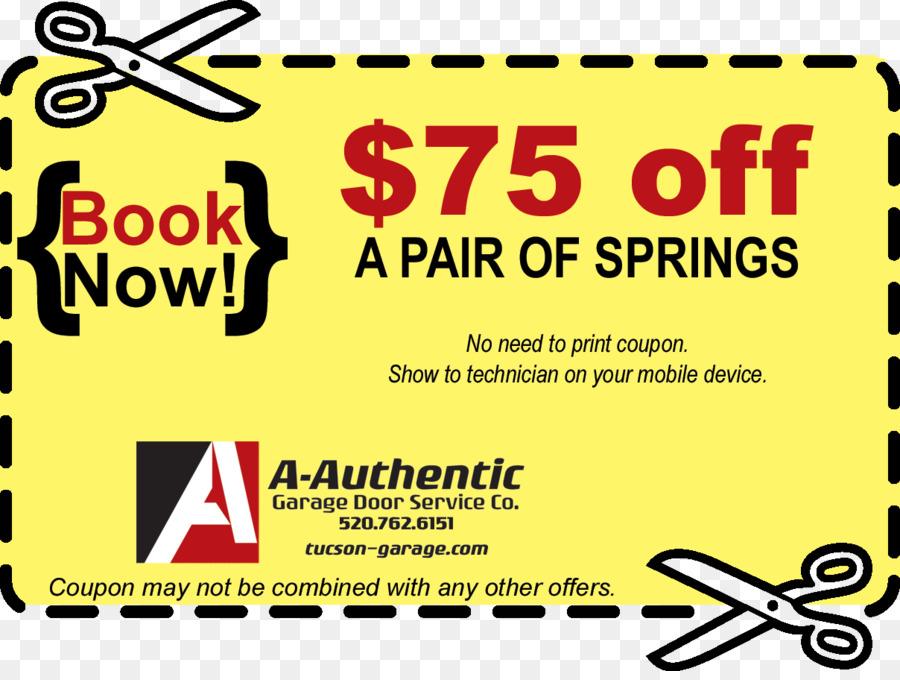 Tucson Phoenix Garage Doors Phoenix Png Download 1208900 Free