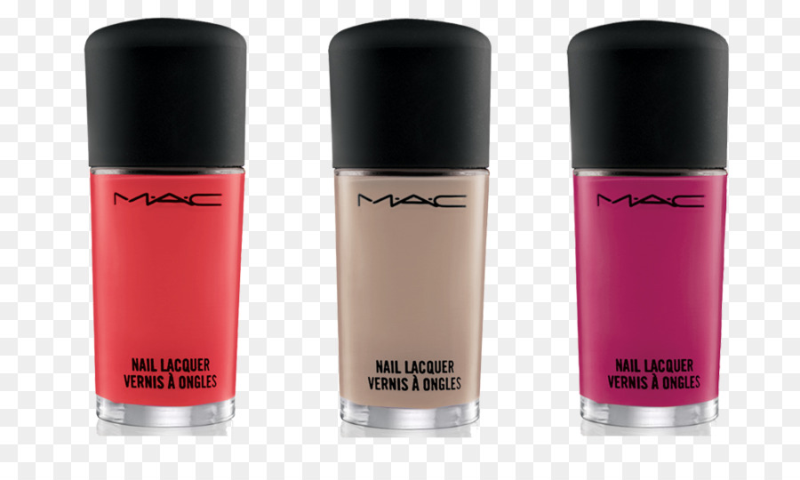 Lipstick Nail Polish MAC Cosmetics - lipstick png download - 1000 ...