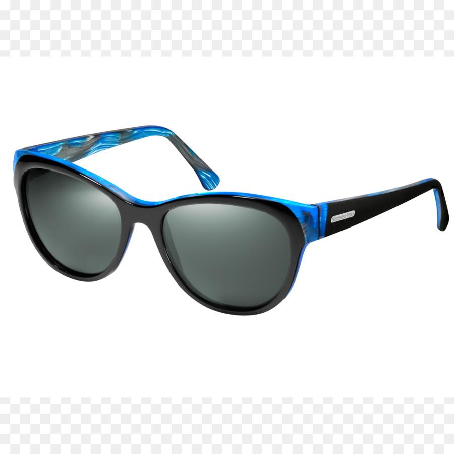 e48690c8a957 Mercedes-Benz MB100 Mercedes-Benz C-Class Sunglasses Clothing Accessories - mercedes  benz png download - 1000 1000 - Free Transparent Mercedesbenz png ...