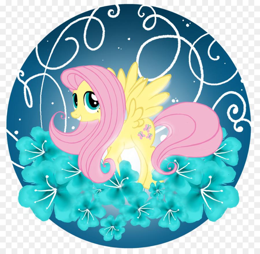 fluttershy princess celestia my little pony friendship is magic