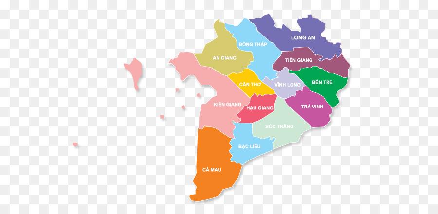 South Vietnam Can Tho Southern Vietnam Mekong Vietnam War - ban tay ...