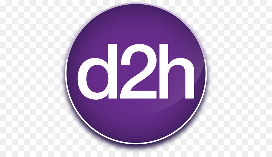 Videocon D2h Direct To Home Television In India Satellite Television