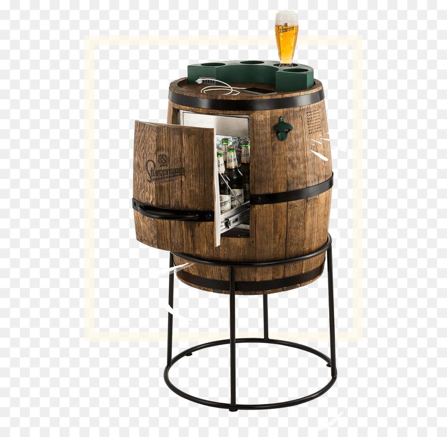 Beer Staropramen Brewery Keg Barrel - beer png download - 560*871 ...
