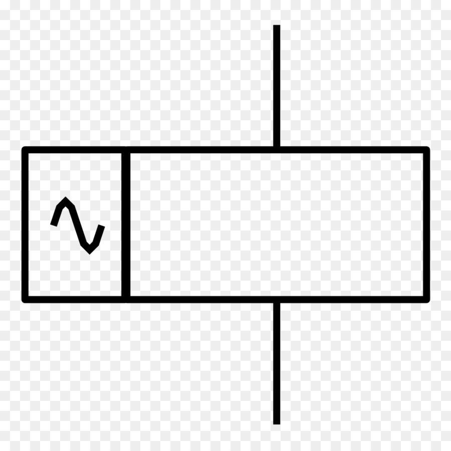Unicode Symbole Wechselstrom Anzahl Relais Symbol Elko Current Relay