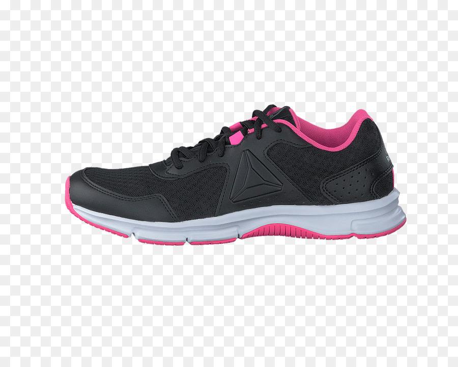 dc5a9dffb Jaqueta Adidas Originals Tênis Sapato - adidas - Transparente ...