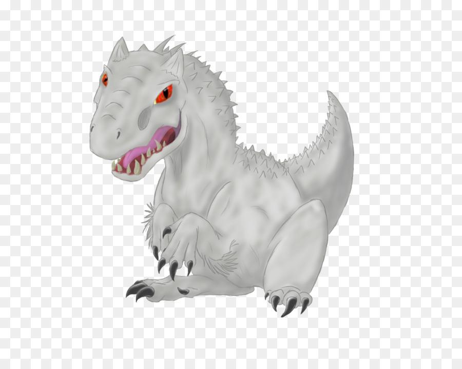 Gidget Max Mel Pug De Peluche - spinosaurus lego png dibujo ...