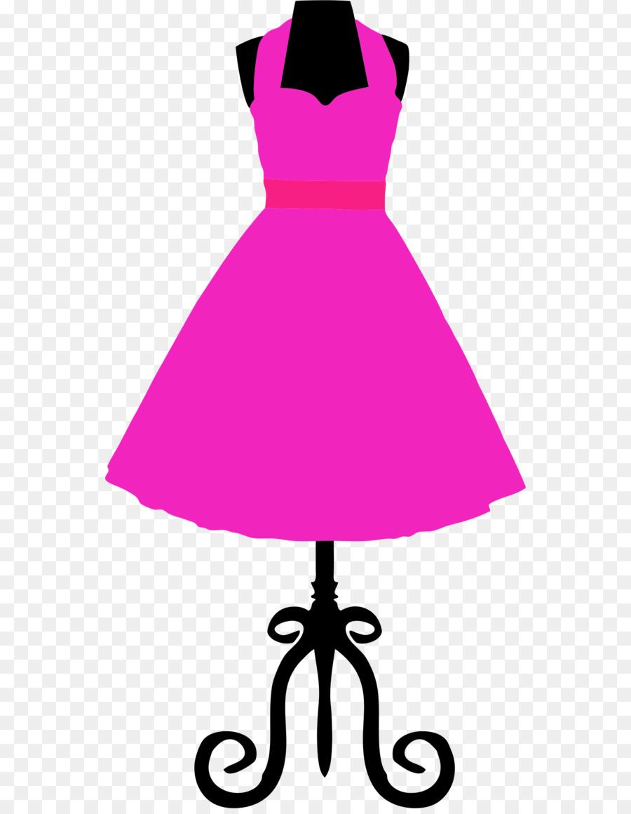 T-shirt de la ropa Vintage vestido de Novia - vestido de pie ...