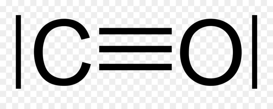 Carbon Monoxide Structural Formula Carbon Dioxide Chemical Formula