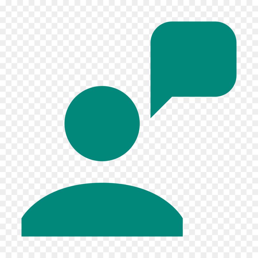 Logo Del Testo In Un Computer Le Icone Simbolo Di Sfondo Per Il