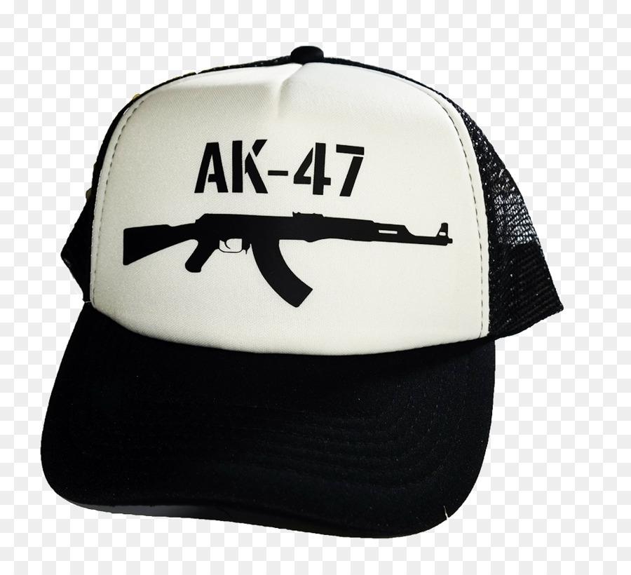 Baseball cap Hat AK-47 New Era Cap Company - baseball cap png ... 44b6a24cd48