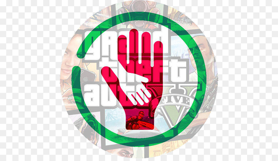 xbox 360 gta v download free
