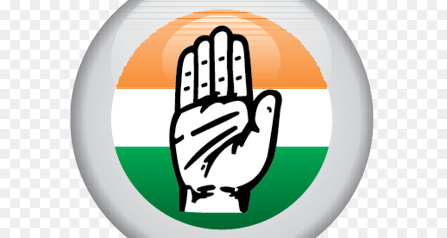 Indian National Congress Political Party Election Politics India