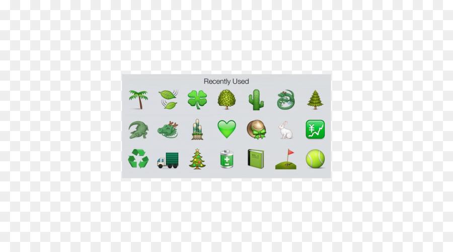 Iphone Heart Emoji png download - 500*500 - Free Transparent Emoji