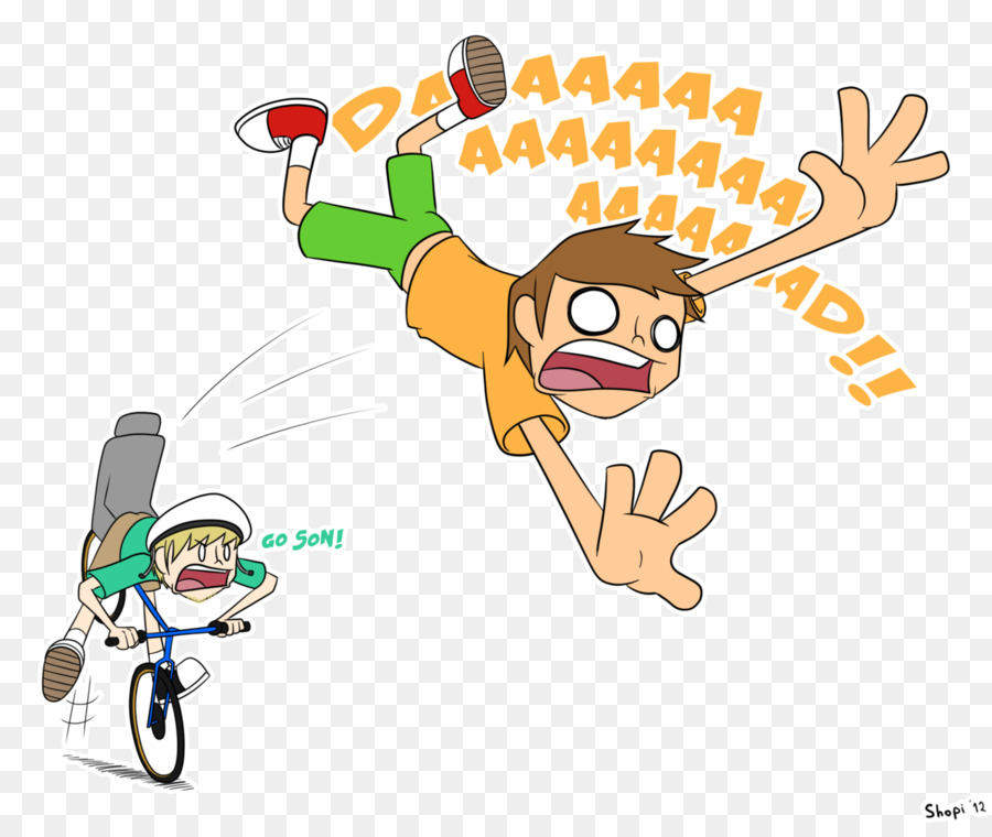 happy wheels download official site