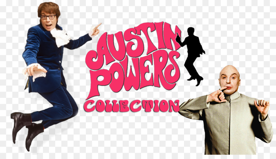 Austin powers pinball pc review and full download | old pc gaming.