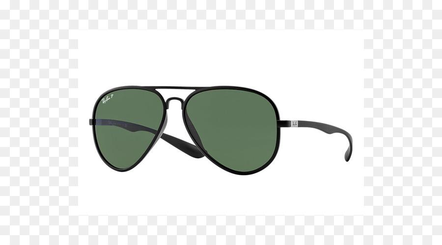 1cd4fcb5dab Ray Ban Ray Ban II Aviator Metal lunettes soleil Aviator de Large aOH7qa