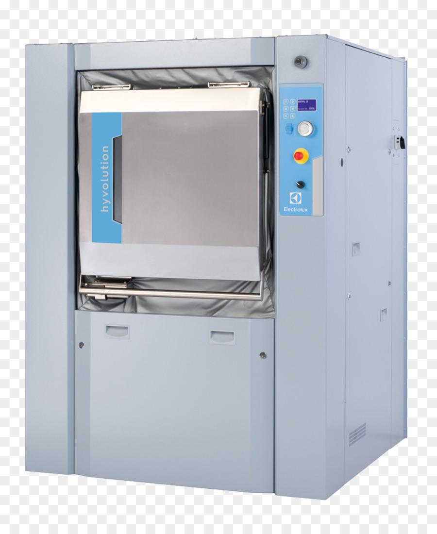Electrolux Laundry Systems Washing Machines Electrolux Laundry ...