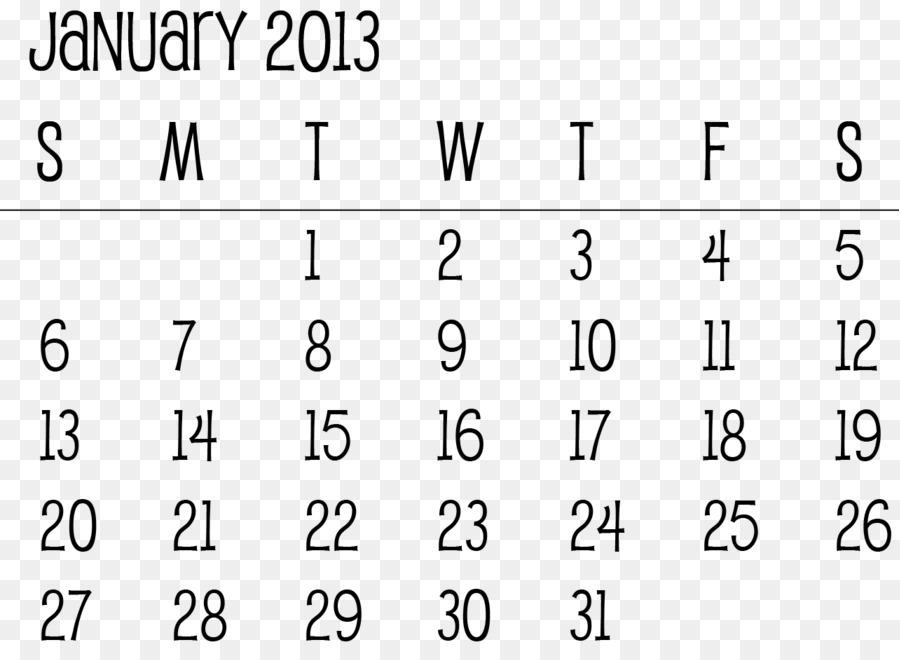 Roman Calendar.Calendar Text Png Download 1283 933 Free Transparent Calendar