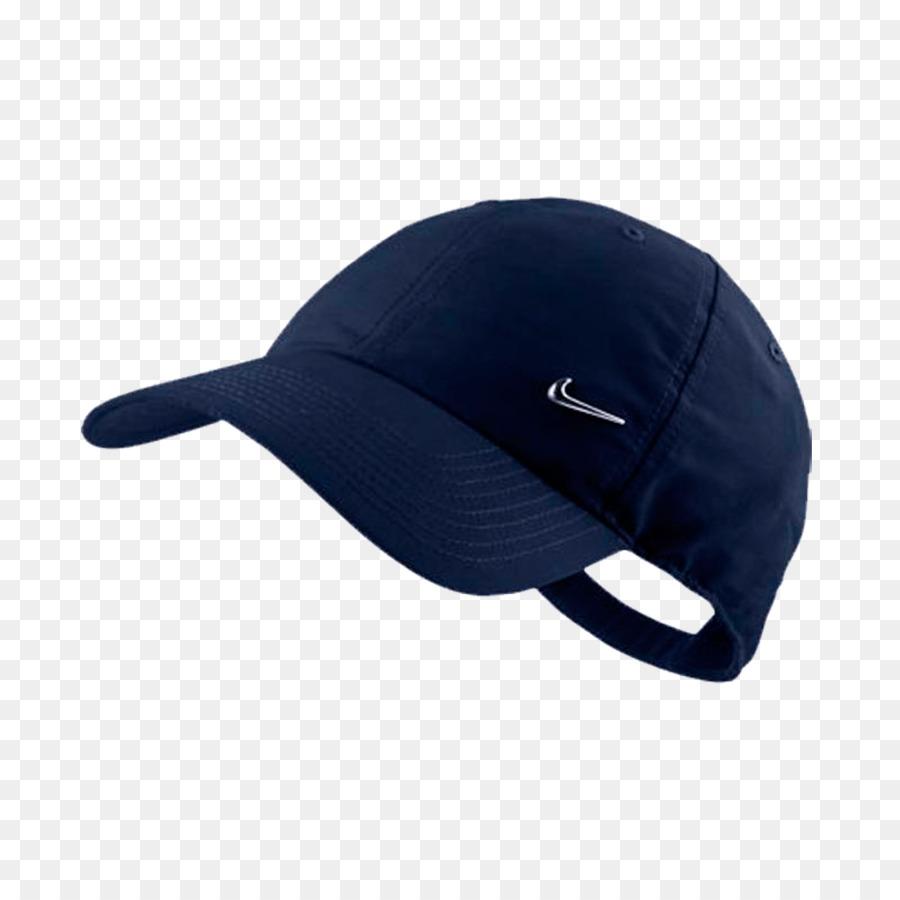 e1c0f38b06dd2 Nike Air Max Air Force 1 Swoosh Hat - nike png download - 1000 1000 ...