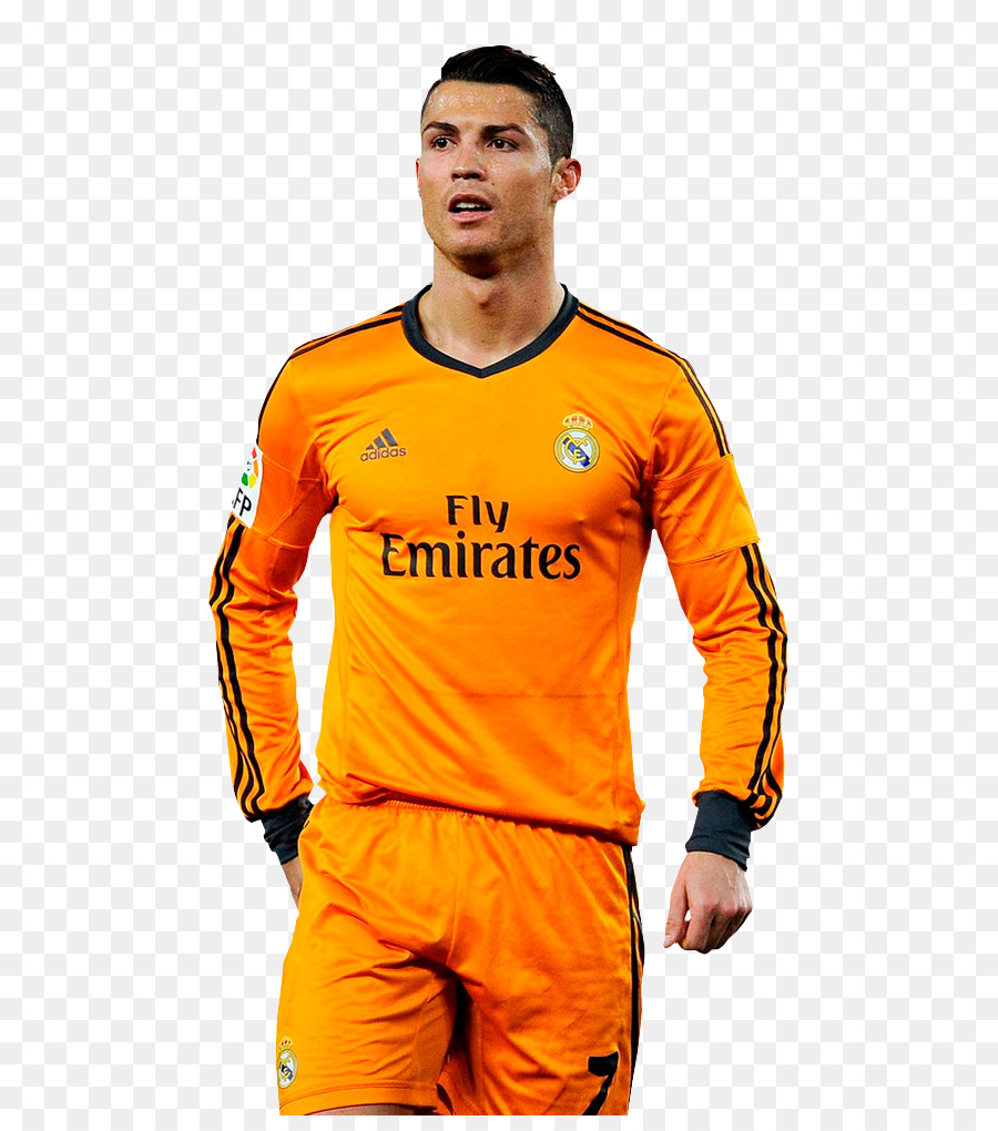 on sale 36833 bdb93 Real Madrid png download - 621*1006 - Free Transparent ...