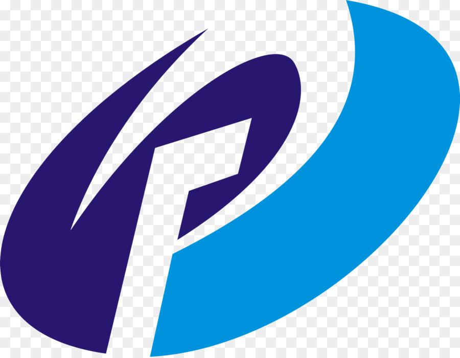 Polo Forex Pvt Ltd Currency Exchange Money Changer Moneygram Xpressmoney Ahmedabad Foreign Market International Inc Western Union