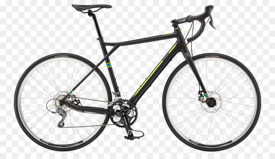 Road Bicycle Racing Bicycle Mountain Bike Bike Closet   Bicycle