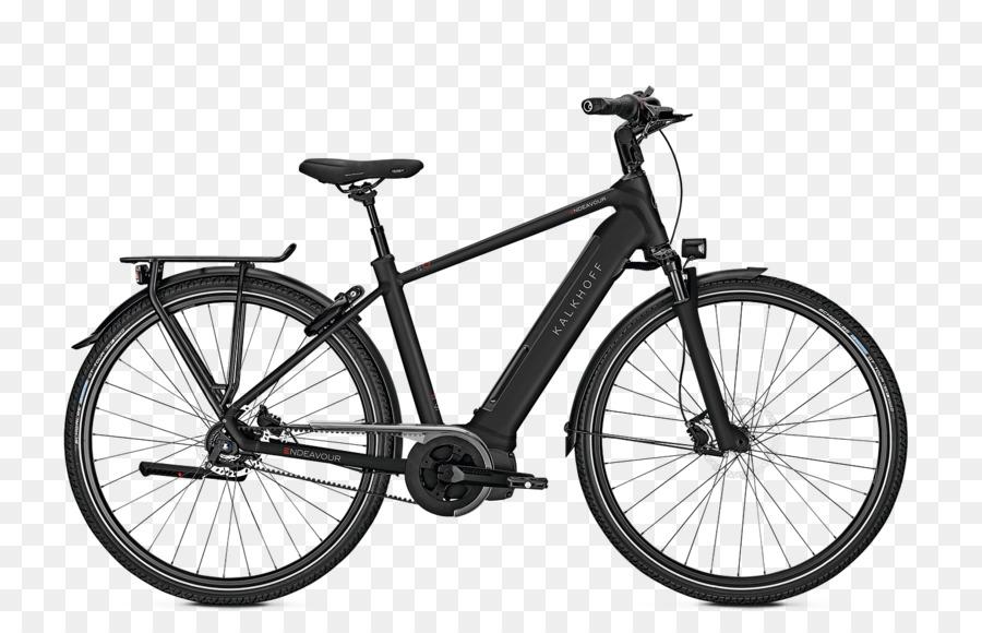 Veicolo Elettrico Bmw I8 Kalkhoff Bicicletta Elettrica Bicicletta