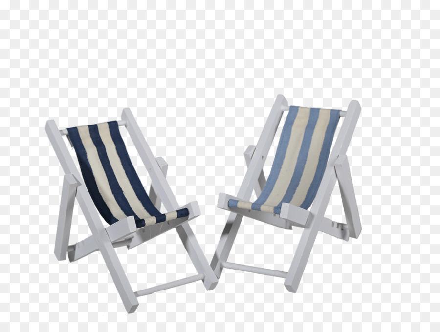 Sedia A Sdraio In Legno : Sedia a sdraio in legno mobili da giardino sedia scaricare png