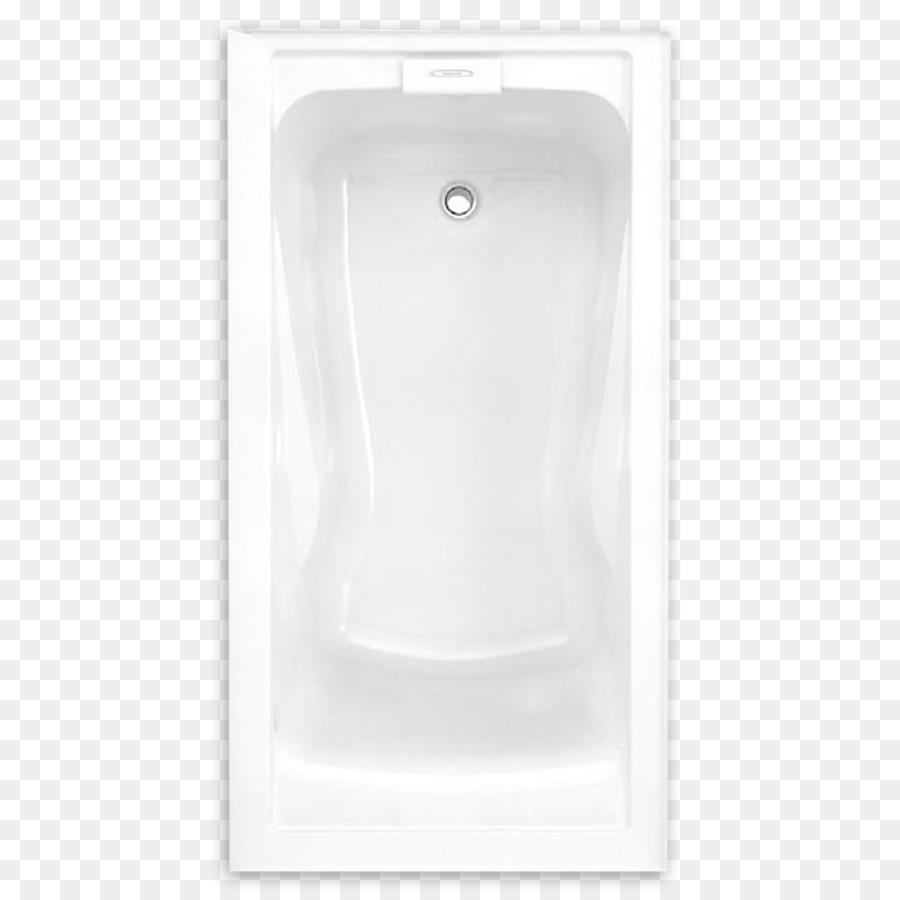 Kitchen Sink Bathroom Light Tap   Foot Bath