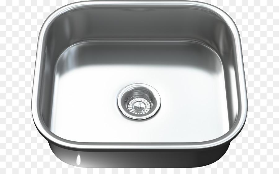 Cestini Rifiuti Da Bagno : Cucina lavello bidoni della spazzatura cestini per la carta