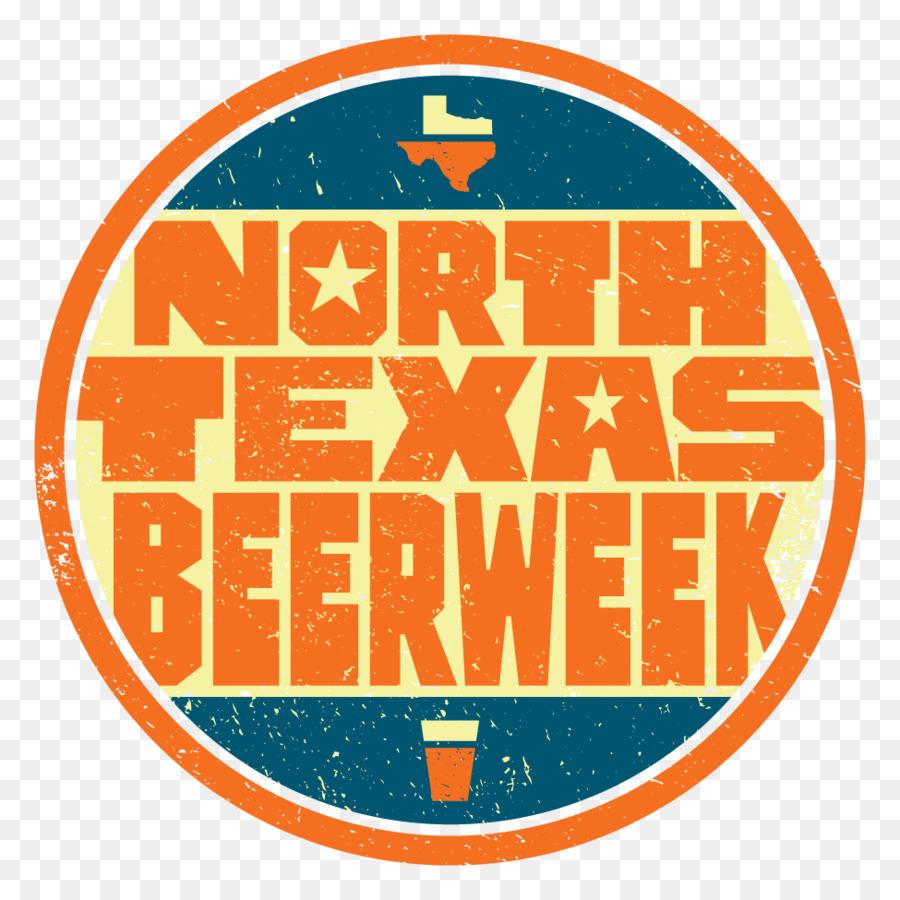 Craft Beer Logo Brand Dallas