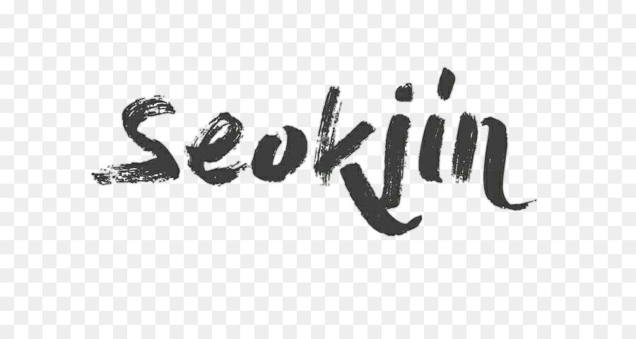 BTS Musician Desktop Wallpaper K Pop
