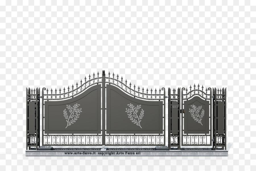 Cancello In Ferro Battuto Porta Leroy Merlin Cancello Scaricare