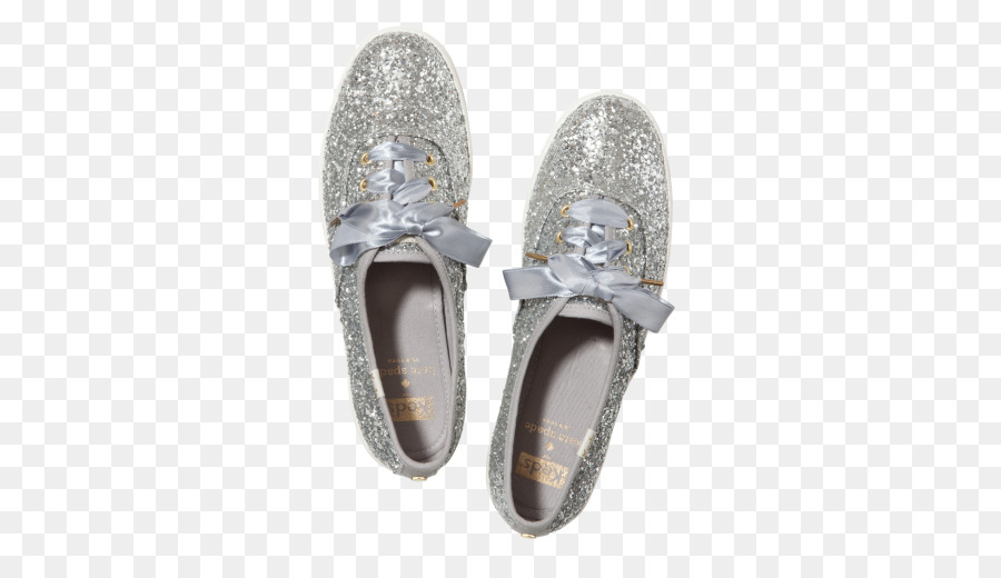 5e3ccaf3d44a73 Pro-Keds Kate Spade New York Sneakers Shoe - Glitter shoes png download -  640 512 - Free Transparent Keds png Download.
