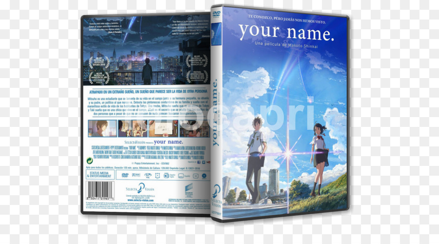 download kimi no na wa