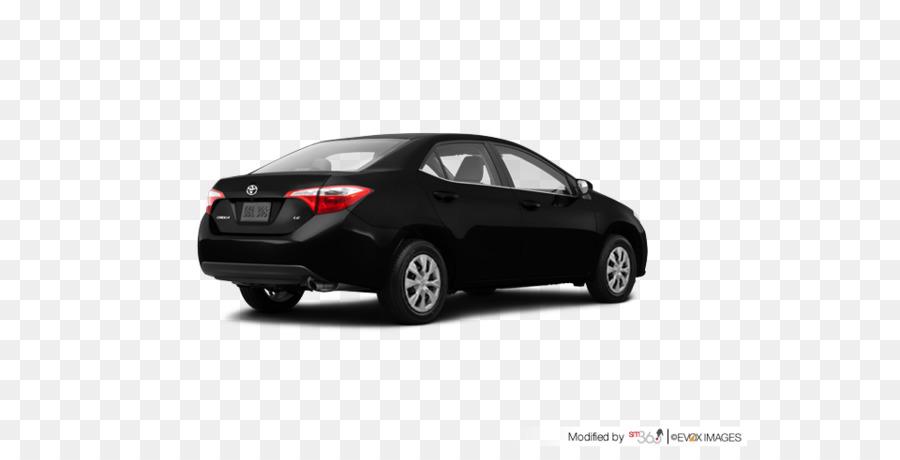 2018 Toyota Prius V >> 2018 Mazda3 2018 Toyota Prius Mobil Toyota Prius V Mazda