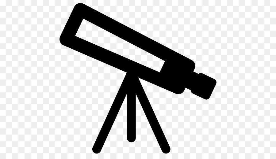 Computer Icons Amateur astronomy Clip art - symbol