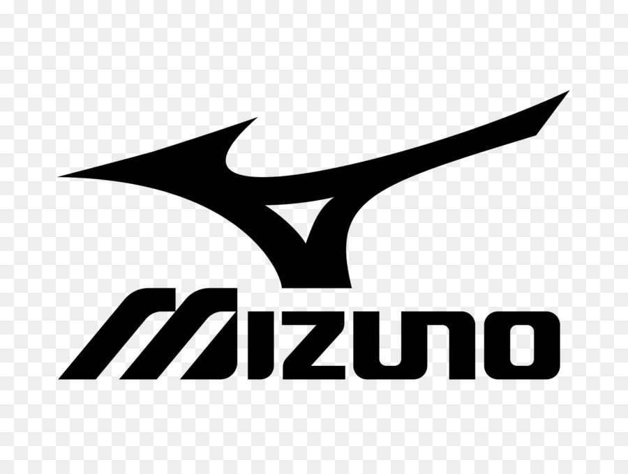 Mizuno Corporation ASICS Logo New Balance Golf - Golf png download -  1600 1200 - Free Transparent Mizuno Corporation png Download. 1e64a6bfd
