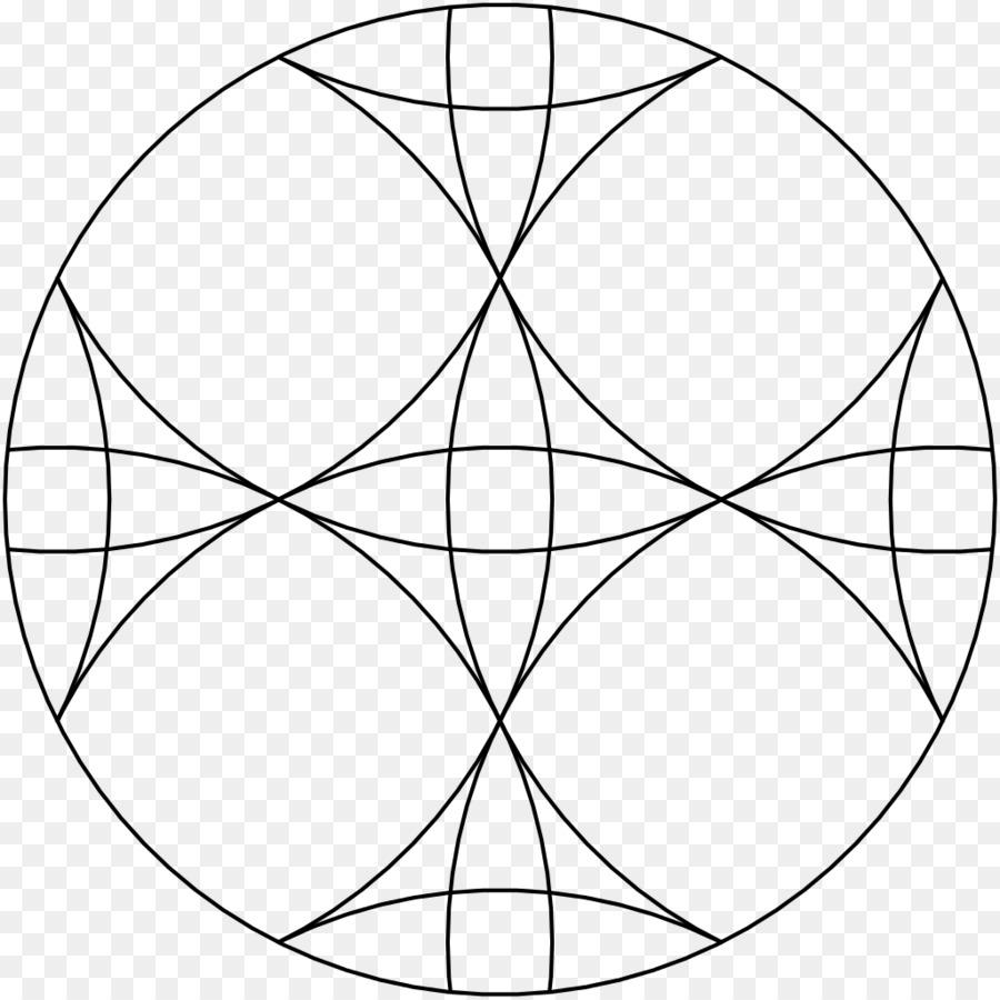 codex atlanticus drawing overlapping circles grid coloring book