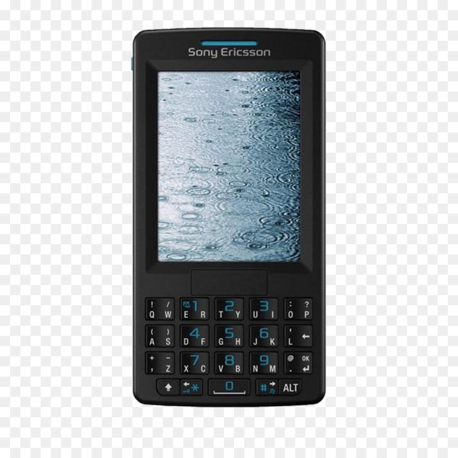 phone free k700