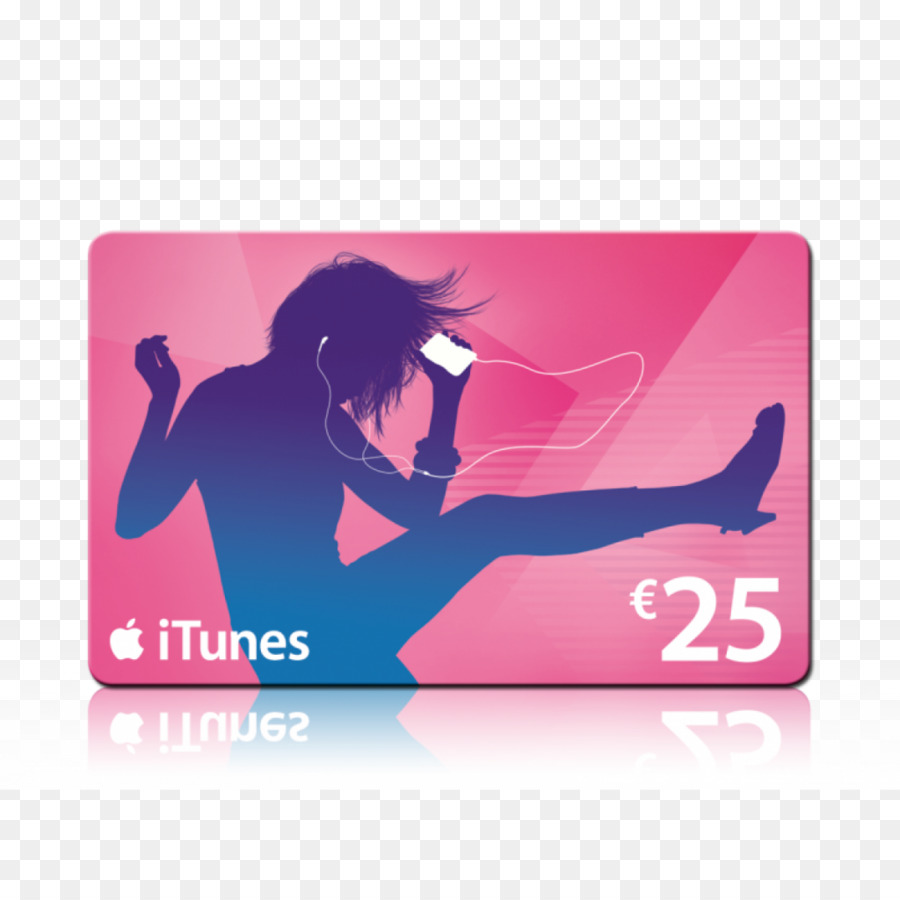 gift card itunes store apple gift png download 1024 1024 free